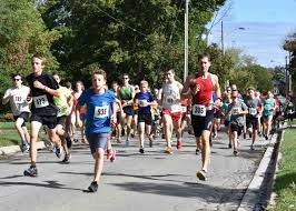 thanksgiving day races 2017 gallery the foundation of guelph