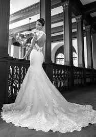robe de mari e original déco mariage robe bien savvy dos original 30 robes de mariée