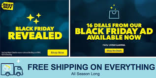 target black friday ad 2016 online check out the best buy black friday ad preview plus several black