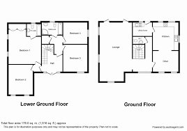 kent homes floor plans kent homes floor plans luxury houses for sale in ashford kent your