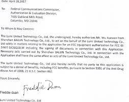 sjcgq11lm water leak sensor cover letter authorization letter lumi