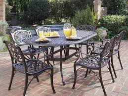 patio 21 creative of wrought iron patio furniture lowes home