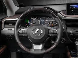 2016 lexus rx 450h hybrid lexus rx 450h 2016 picture 23 of 49