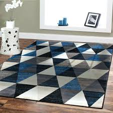 Area Rugs 5x7 Home Depot Home Depot Area Rugs 5 7 Area Rug Home Depot Area Rug Home Depot