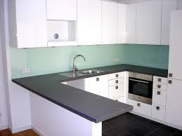 100x60cm küchenrückwand aus glas spritzschutz fliesenspiegel - Spritzschutzfolie Küche