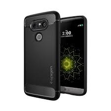 Rugged Mobile Phone Cases Lg G5 Cases Best Buy