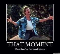 Jim Carrey Memes - happy birthday jim carrey meme birthday best of the funny meme