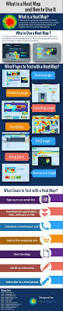 Chicago Shopping Map by Best 25 Heat Map Ideas On Pinterest Chicago Runs People