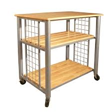 kitchen catskill butcher block cart craftsmans tools catskill