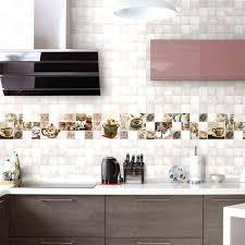 tile kitchen wall kitchen wall tiles design ideas nice kitchen tiles design wall tiles