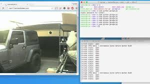 standard garage door opening garage door detection with opencv and python youtube