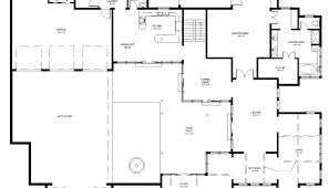 best home plans 2013 best house plans 2013 house plans over sq ft awesome house plan