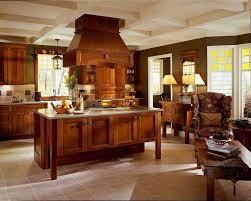 semi custom kraftmaid kitchen cabinets u2014 liberty interior