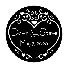 custom wedding templates apollo design
