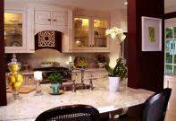 Kitchen Design Job by Kitchen Home Depot Design Software Download Designer Job Remodel