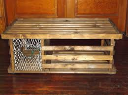 awesome rustic coffee tables designing home inspiration u2013 rustic