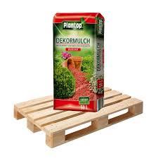 Stabilo Bad Windsheim 42 Sack Pflanzerde Forest Je 60 Liter U003d 2520 Liter