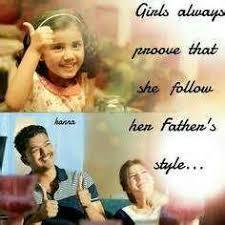 film quotes in tamil tamil film love quotes pic good quotes word