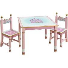 kidkraft desk and chair set furniture awesome kidkraft table and chairs kidkraft farmhouse