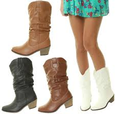 womens cowboy boots in size 12 size 12 womens cowboy boots boots image