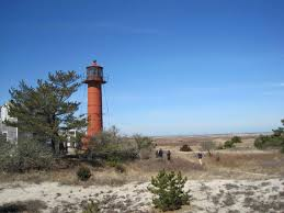 file lighthouse at monomoy national wildlife refuge cape cod jpg