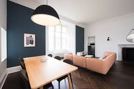 showhome designer jobs manchester no chintz we are a creative studio focused on interior design