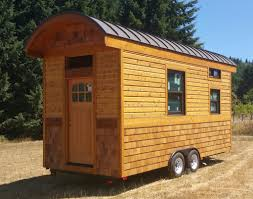 Tiny Homes Oklahoma by Shibui Woodworking Tiny House Build Tiny House Listings