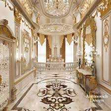 luxury interior design home 468 best my home and lifestyle of the rich interiors images on