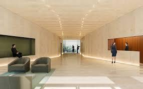 manhattan condos with amenities 121 e 22nd