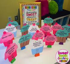best 25 classroom donation ideas ideas on
