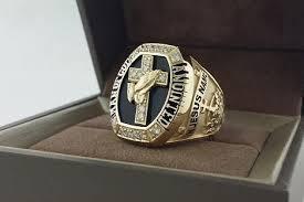 custom rings for men handmade signet ring mens ring custom signet ring 3dheraldry mens