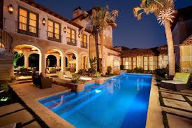 House Plans With Pools House Plan Mediterranean House Plans With Courtyards And Pool