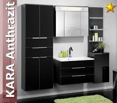 badezimmer fackelmann kara fackelmann indoo haus design