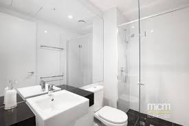 3512 151 city road southbank vic 3006 for sale realestateview
