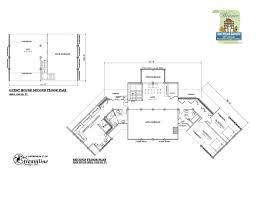 guest house plan car garage apartment plans free floorplan design