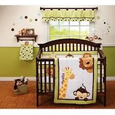 jungle nursery mural whimsical tree u0026 cute lion paint colors