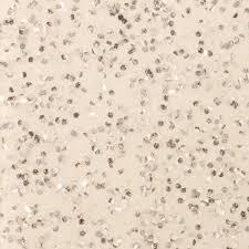 silver glitter lino flooring flooring designs