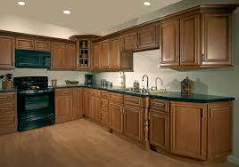 mocha latte kitchen cabinetry sold at innovations cabinets