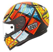 agv motocross helmet motorcycle helmet agv gp tech rossi elements helmet