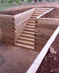 walk out basement u003e projects u003e bender construction company