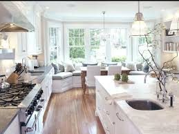 bench seating for breakfast nook bench seating for kitchen nook