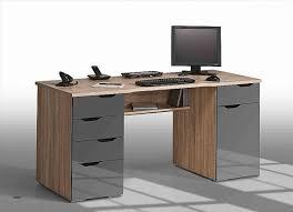 bureau pas cher design bureau bureau de direction design pas cher professionnel de