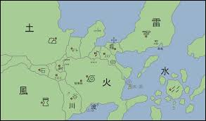 World Of Ice And Fire Map by Ninja World Wikipedia
