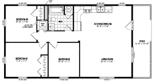 floor plans for a house 24 x 32 floor plans 32 x 24 house plans des photos des photos