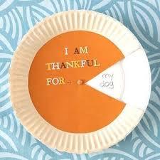 best 25 pumpkin crafts ideas on pumpkin preschool