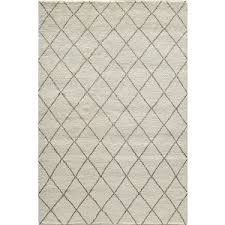 Henley Rugs Area Rugs For Sale Lovely Patterns Area Rugs Art Van Rugs