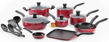 Best Cookware For Ceramic Cooktops The Best Induction Cookware For 2017