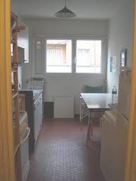 location chambre meublee location chambre meublée chez l habitant chambre meublée 2 lits 1 p
