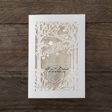 cheap wedding invites cheap wedding invitations lowest price in uk top quality