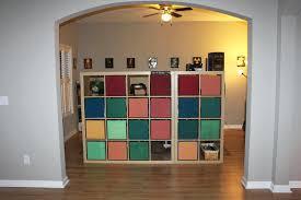 ikea storage cubbies woodikea shoe cubby uk u2013 bradcarter me